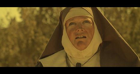 Nun #2 (1).jpg