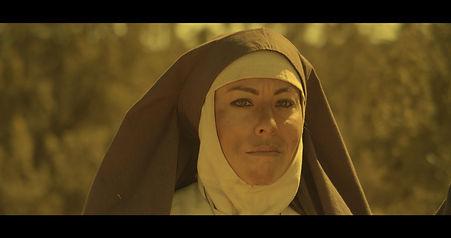 Nun #1 (1).jpg