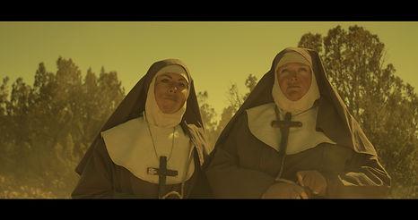 Nuns (1).jpg