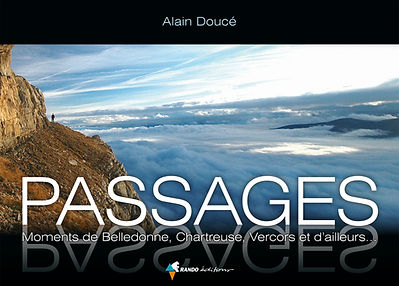 Couv-Album-Passages-A-Douce-2.jpg