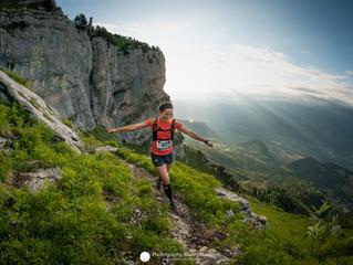 Photos du Trail du Grand Duc 2016