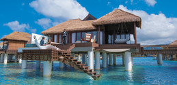 Trade-Over-Water-Bungalow-with-butler-OU