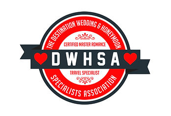 DWHSA As You Wish Travel Agency USA honeymoon italy europe river cruise holiday rental vacation family