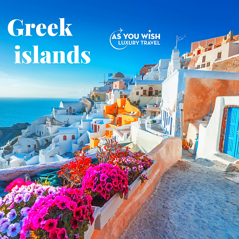 Copy of Greece Canva Templates.png