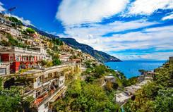 amalfi-coast-2180537_1920.jpg