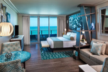 clearwater-hotel-king-suite_orig.jpg