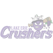 crushers_edited.png