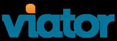 viator-logo_orig.png