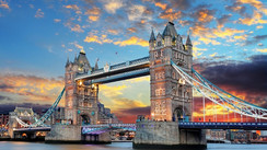 tower-bridge-1237288-1280_orig.jpg