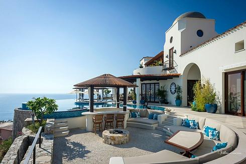 Mexico - Los Cabos - Casa Fryzer- 1080x7