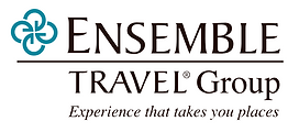 Ensemble TRAVEL group As You Wish Travel Agency USA honeymoon italy europe river cruise holiday rental vacation family