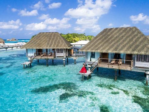 Maldives_Stock2.jpg