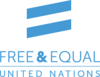 United Nations, Free and Equal