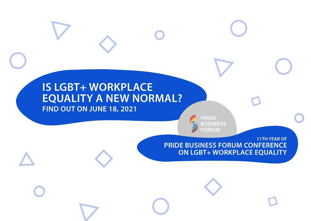 LGBT+ equality