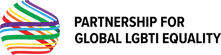 pgle-logo-horizontal.png