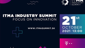 MENITY joins the ITMA Summit