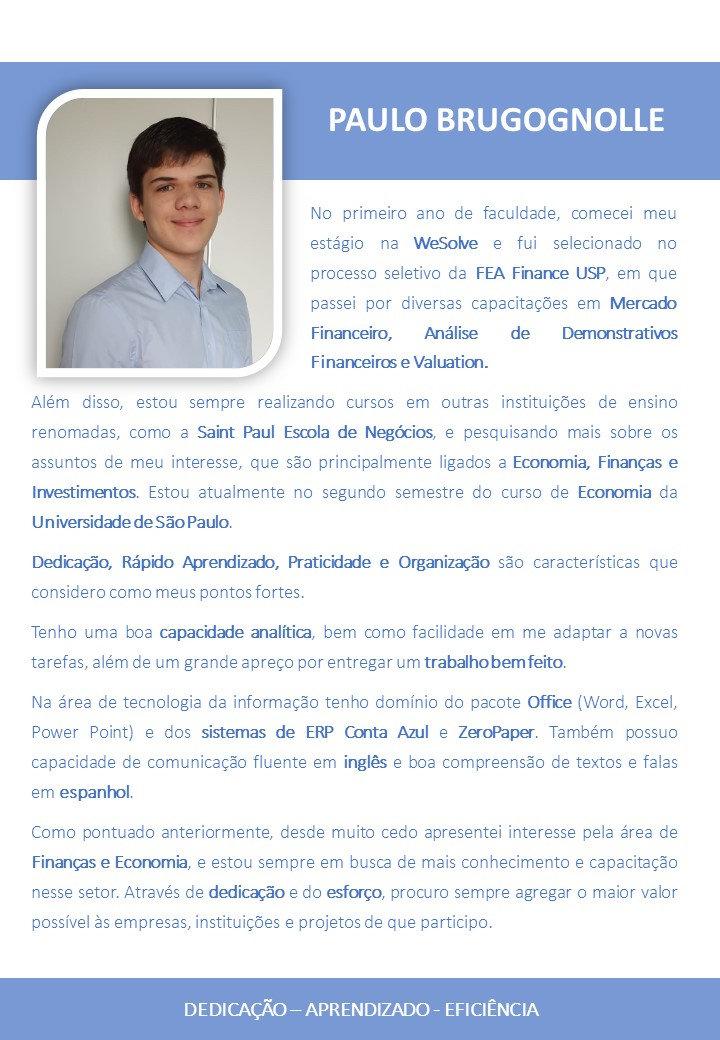 Paulo_apresentaçao.JPG