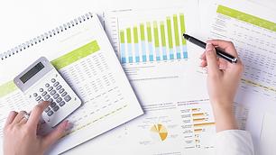 indicadores-financeiros.png