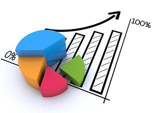 analise-do-indicador.jpg