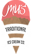 Mu Icecream Co Logo.png
