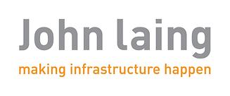 John Laing logo.png
