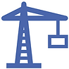Project finance icon.PNG