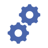 Operational models icon.png