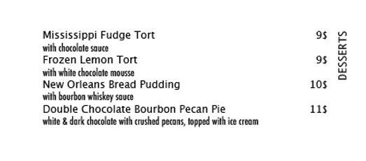 lalou-desserts-web.jpg