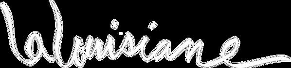 lalou logo-white.png