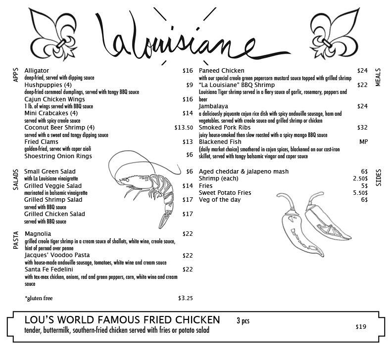 lalou web menu ENG.jpg