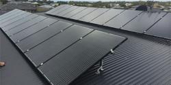 integra solar 7