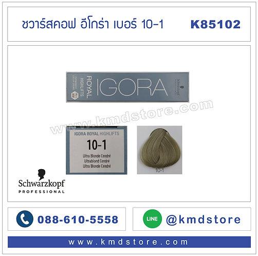 K85102-Schwarzkopf-Igora-Royal-Ultra-Blonde-Cendre-#10-1