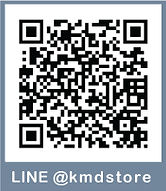 line@kmdstore1.jpg