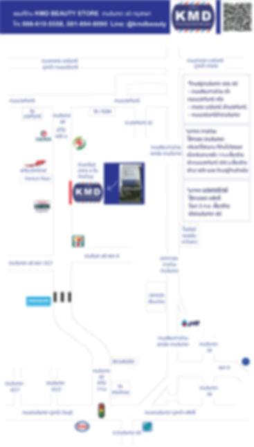 map_web1.jpg
