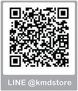 _kmdstore-line.jpg