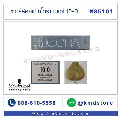 K85101-Schwarzkopf-Igora-Royal-Ultra-Blonde-Natural-#10-0ad