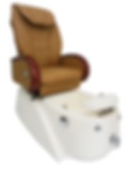 KMD7045R เก้าอี้สปาทำเล็บ selected.tif