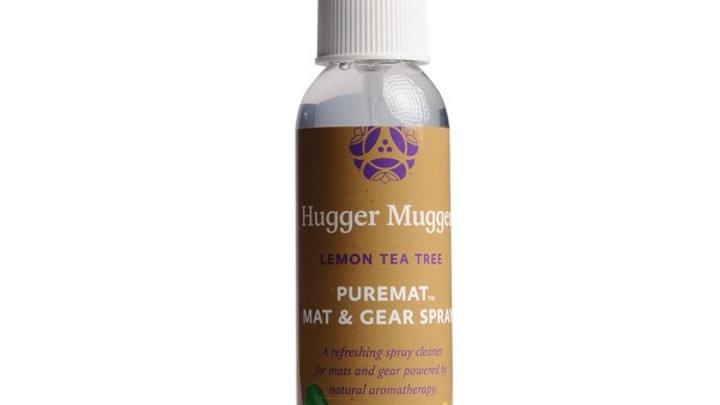 Hugger Mugger - PureMat Gear Wash Lemon Tea Tree