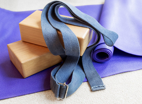 5 Must Haves for Your Zen Space
