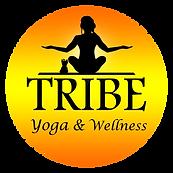Tribe yoga logo (2).png