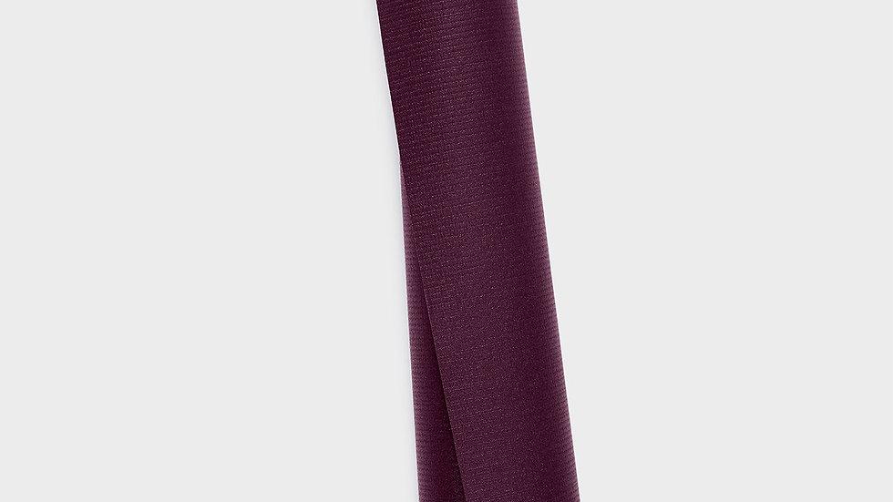 Manduka  PRO® travel yoga mat 2.5mm