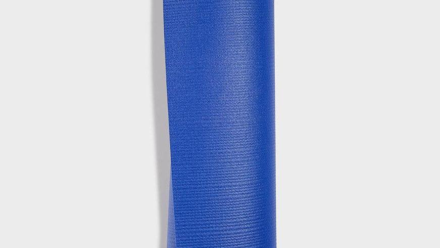 Manduka PRO® yoga mat 6m - Surf
