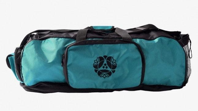 Hugger Mugger - Journey Yoga Mat Bag