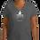 Thumbnail: Tribe Yoga Gear V‑Neck T‑shirt
