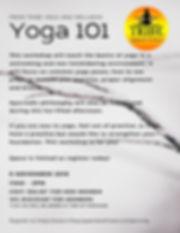 Yoga 101 - November 9 2019 jpg.jpg