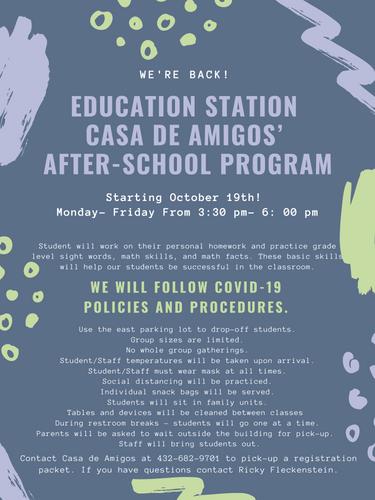 Education_Station_Casa_de_Amigos'_Afte