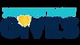 PBGIVESstandard logo.png
