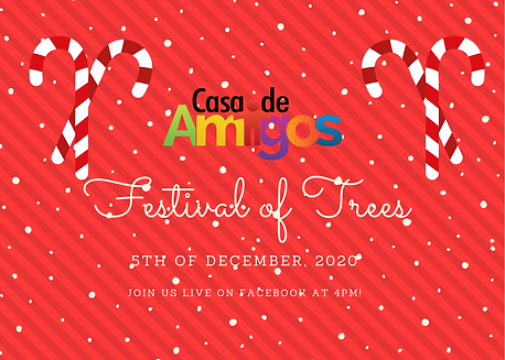 Festival of Trees.png