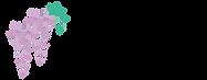 logo8-2.png