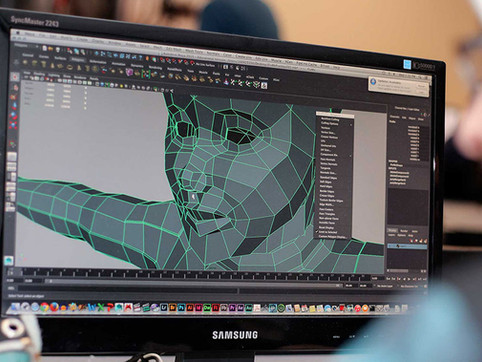 Animation-–-DigitalAnimation-–-Digital-P